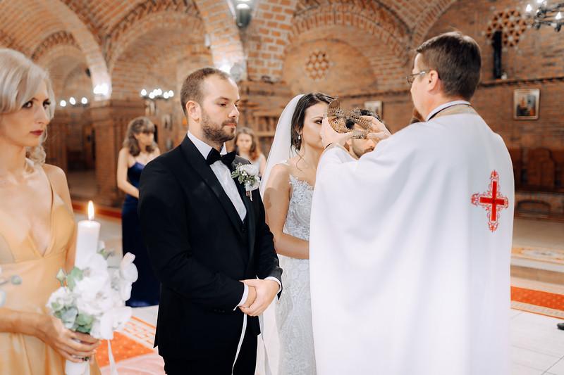 Wedding-0861.jpg