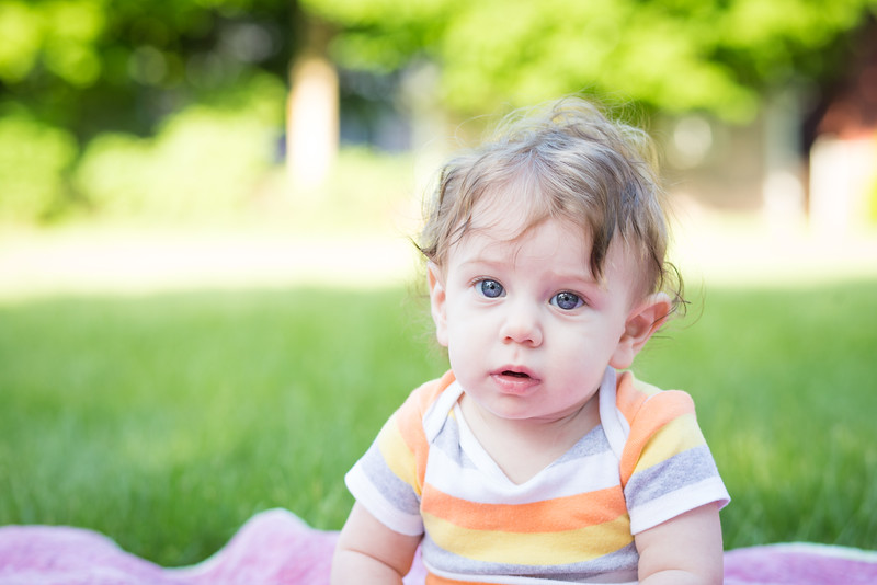 Nadia Six Months-22.jpg