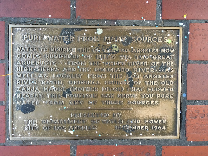 Plaque_PureWaterFromManySources_CloseUp.jpg