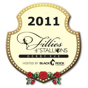 Maxim Fillies and Stallions 2011