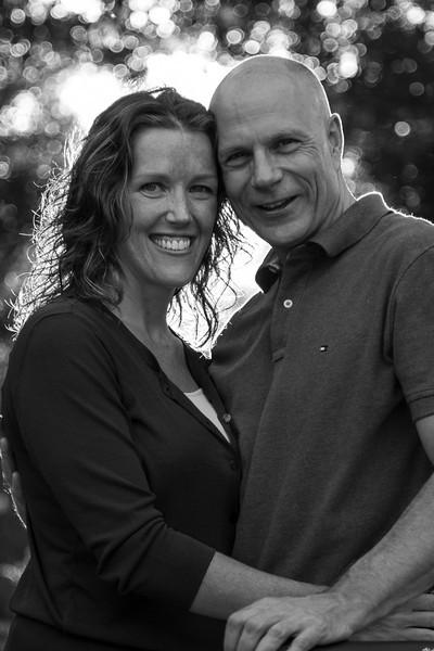 2013 Rick & Sarah - Save the Date