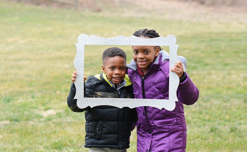 Siblings_Sofi and Kobi Momah.JPG