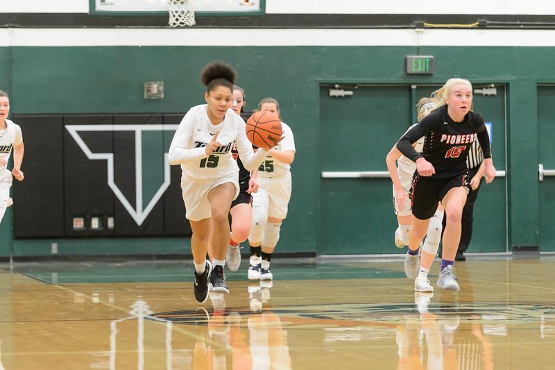 THS Girls Varsity BB vs Oregon City-2019-CG-8957.jpg