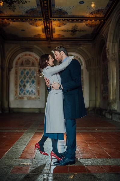 Tara & Pius - Central Park Wedding (262).jpg