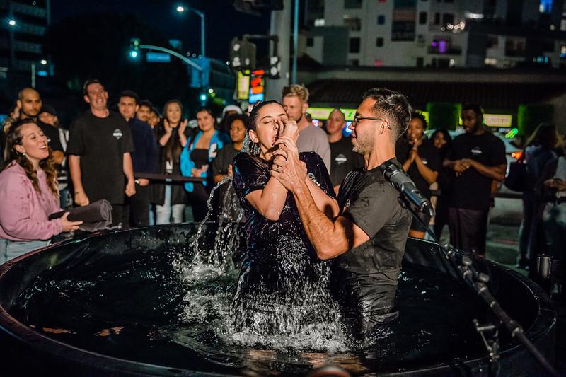 2019_27_01_Hollywood_Baptism_Sunday_FR-52.jpg