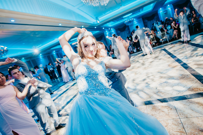 First Dance Images-337.jpg