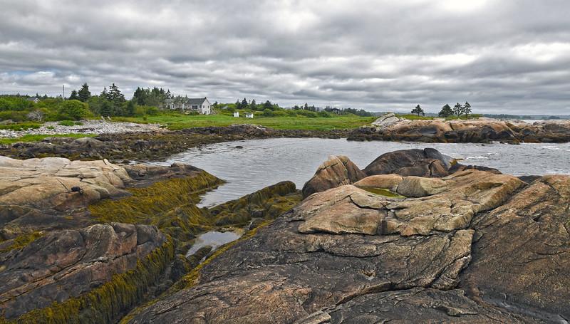 Nova Scotia July 2017_36.jpg