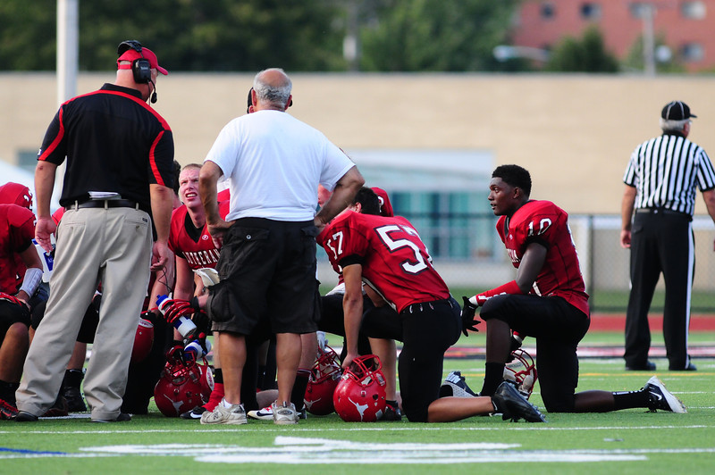 Lutheran-West-vs-Hawken-at-Alumni-Field-Artificial-Turf-1st-2012-08-31-030.JPG