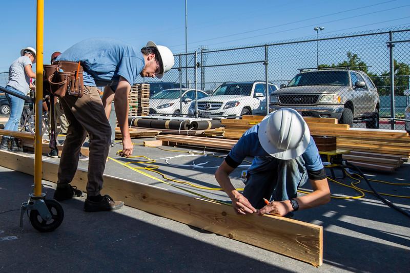 Tiny House Build Day WellsFargo Woodcreek Whitney Oakmont 2018-14.jpg