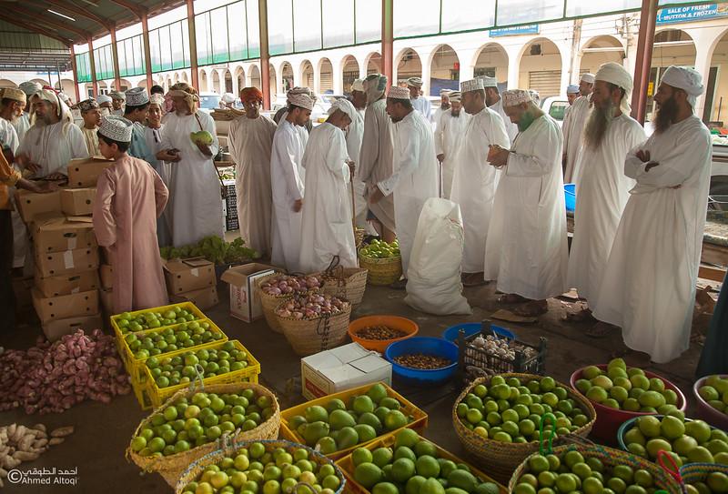 Traditional market (49)- Oman.jpg