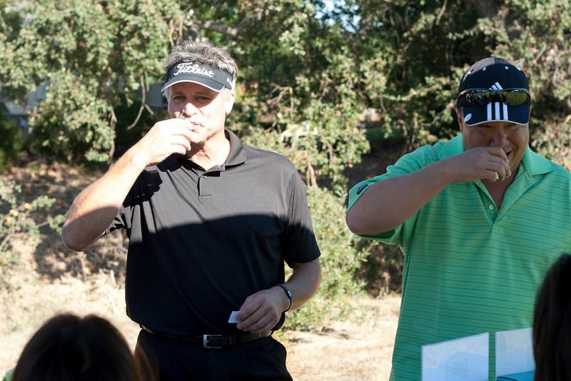 2010_09_20_AADP Celebrity Golf__MG_9764_WEB_EDI_CandidMISC.jpg
