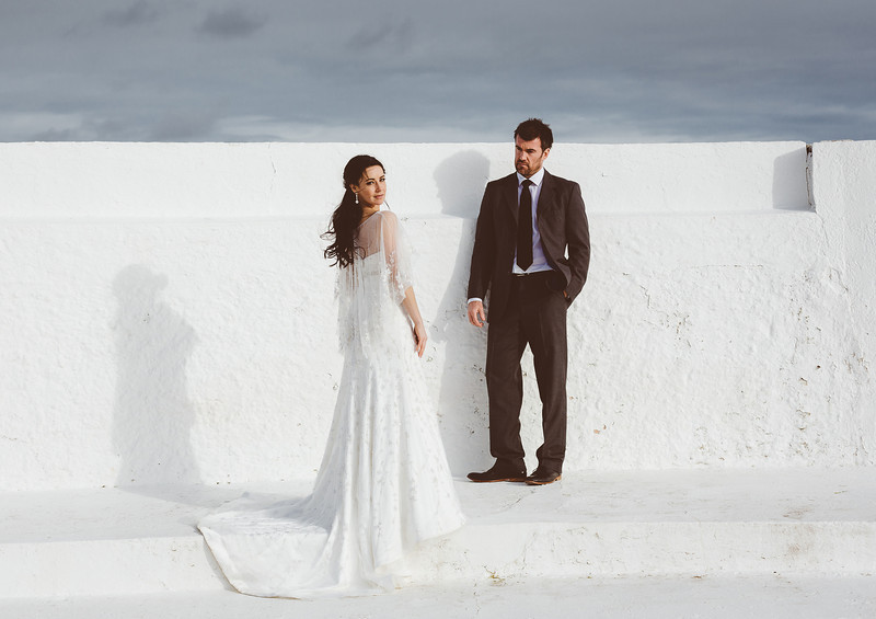 210-M&C-Wedding-Penzance.jpg