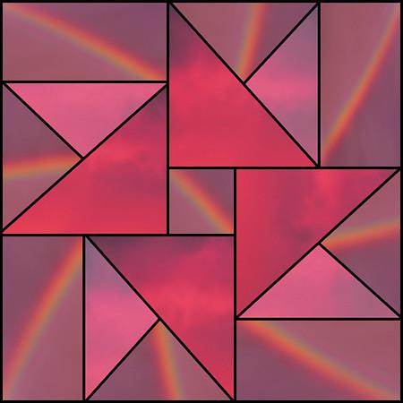 Digital Quilts