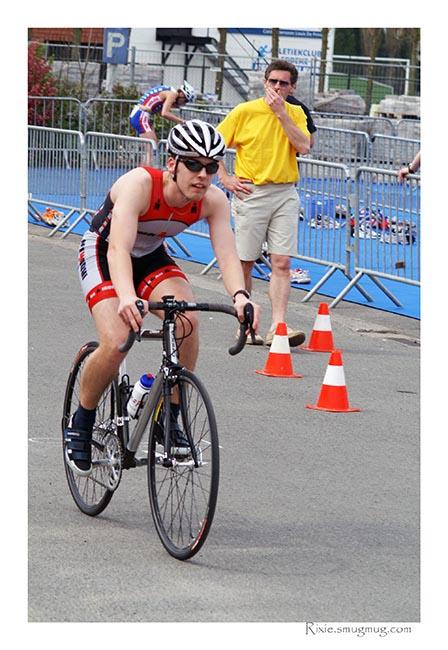 TTL-Triathlon-308.jpg