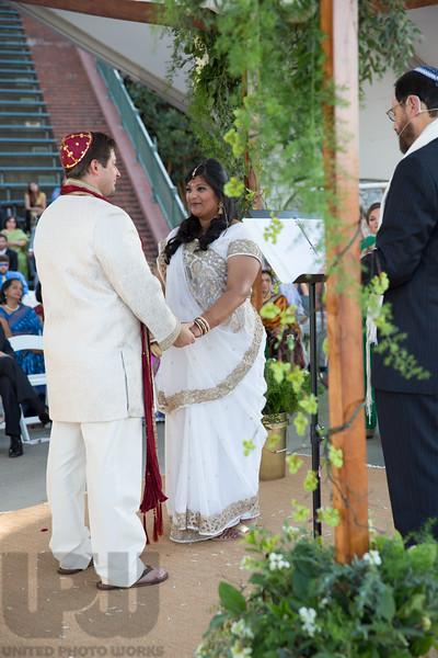 bap_hertzberg-wedding_20141011171847_PHP_8879.jpg