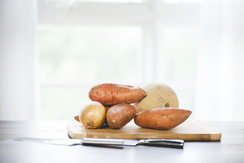 2014 09 30 GoRockett Veggies Recipe-18.jpg