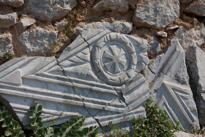 Greece-4-1-08-32313.jpg