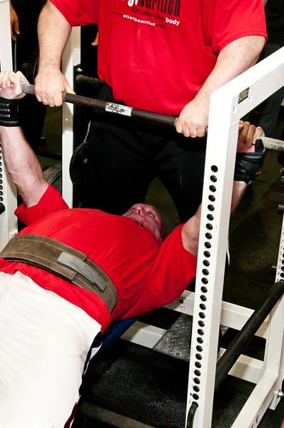 TPS Training Day 2-20-2010_ERF4870.jpg