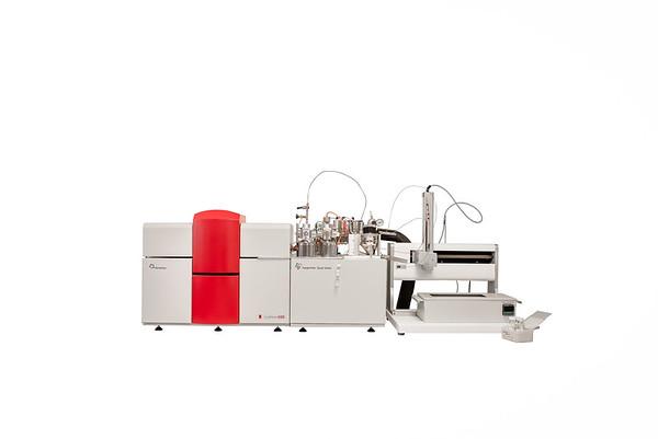 Lab Machines
