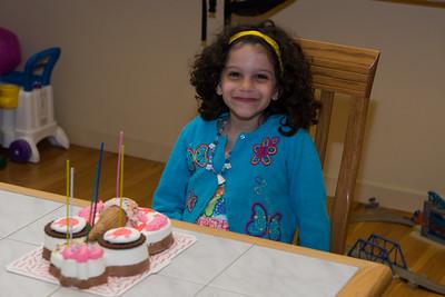 Sydneys_6th_birthday