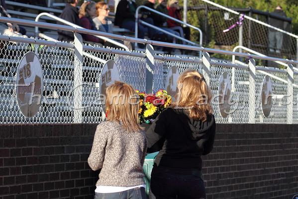CHCA 2012 Soccer Seniors 10.08