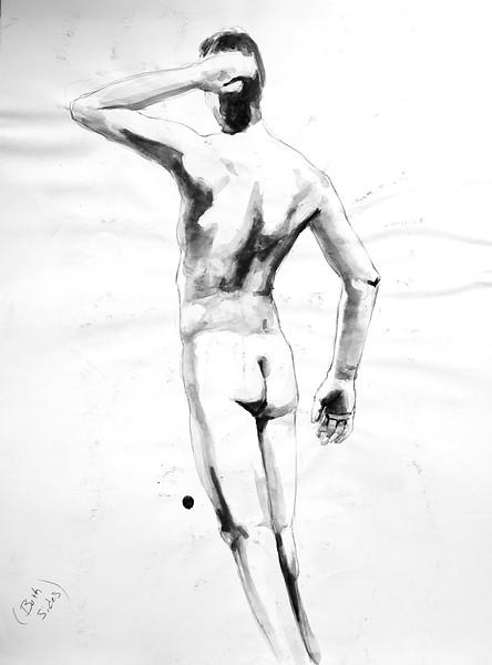 Nude No 19 Janna Bissett.jpg