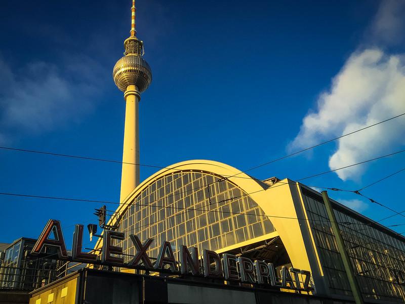 Berlin-189.jpg