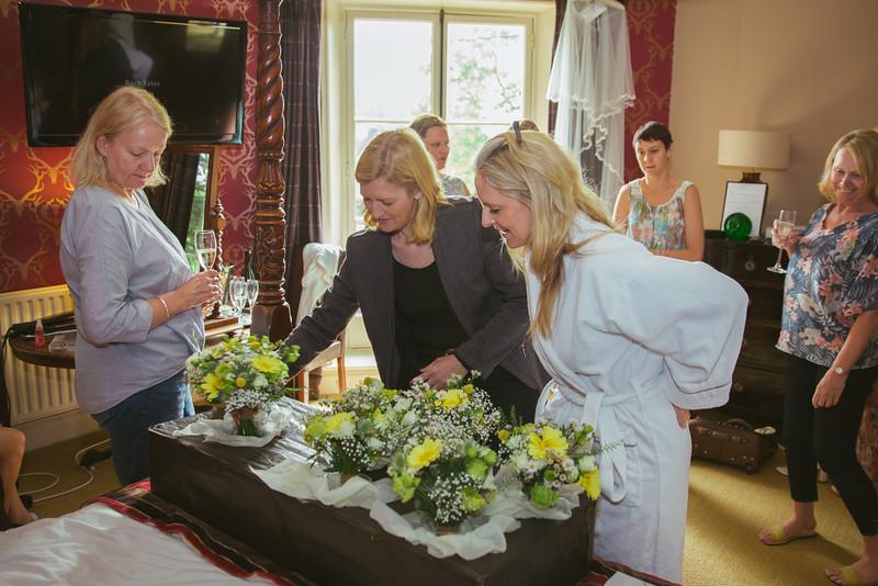 Laura-Greg-Wedding-May 28, 2016IMG_9022.jpg