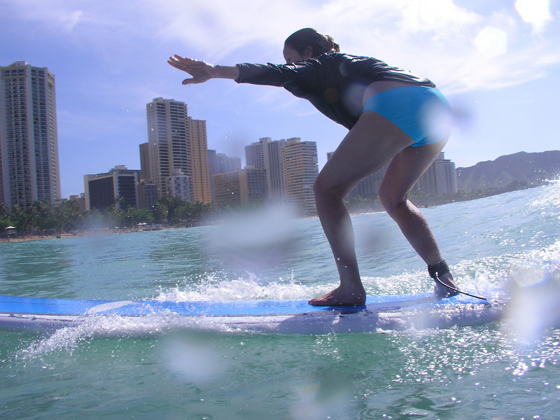 Surfing Waikiki Feb 2011 - 39.jpg