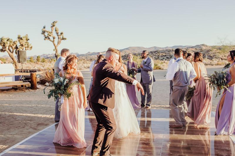 Elise&Michael_Wedding-Jenny_Rolapp_Photography-838.jpg