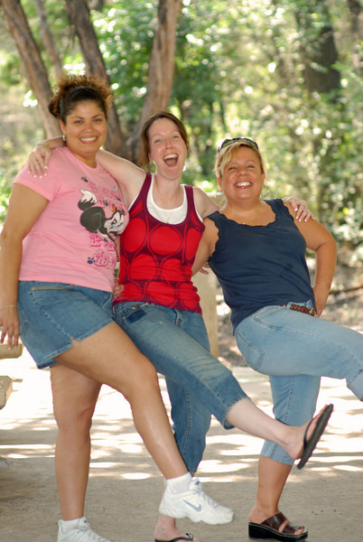 2007 09 08 - Family Picnic 062.JPG