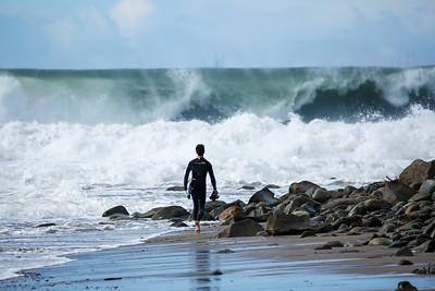 160107 Surf Rincon