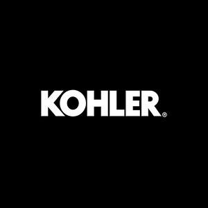 Kohler Experience