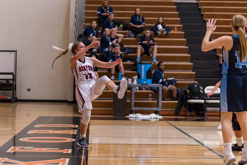 Rockford JV basketball vs Mona Shores 12.12.17-79.jpg