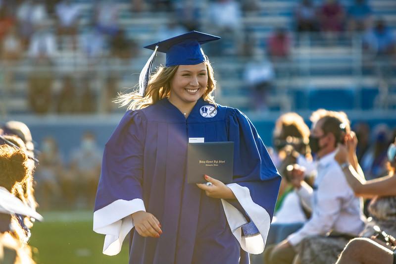 TC_Graduation_2020_225.jpg