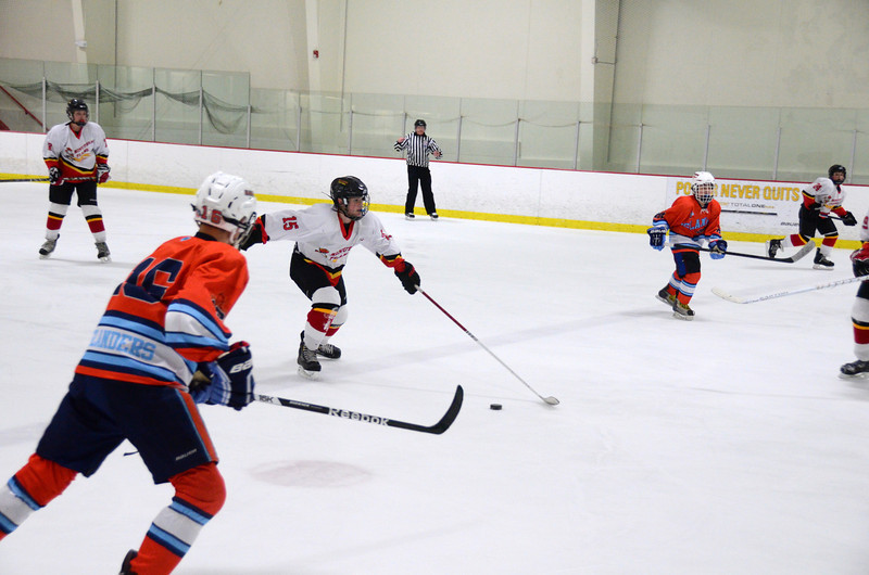 130113 Flames Hockey-104.JPG