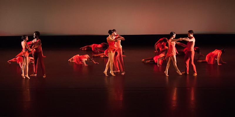 LaGuardia Graduation Dance Friday Performance 2013-190.jpg