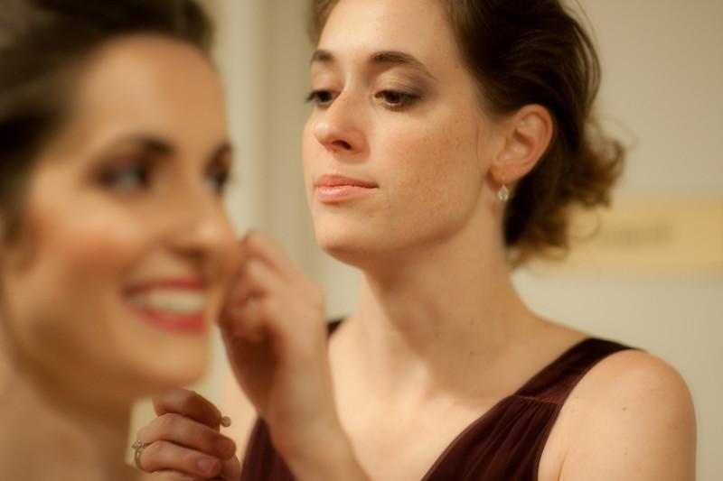 Joanna-Omar-9222.jpg