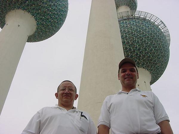 towers again.JPG