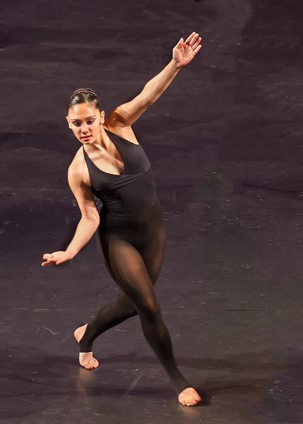 LaGuardia Senior Dance Showcase 2013-2058-Edit#3.jpg