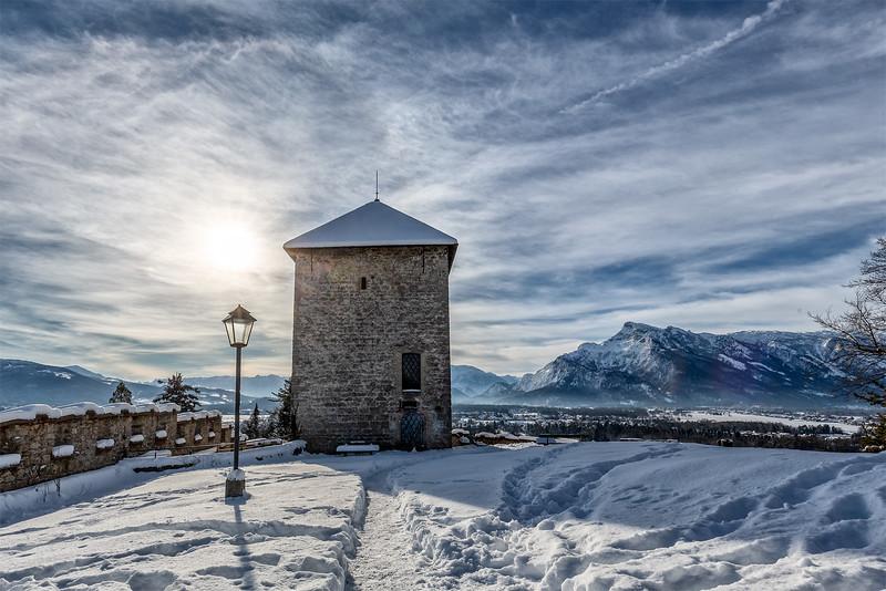 2021-01-27_Salzburg Winter082-HDR_web.jpg