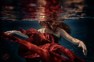 Underwater_old