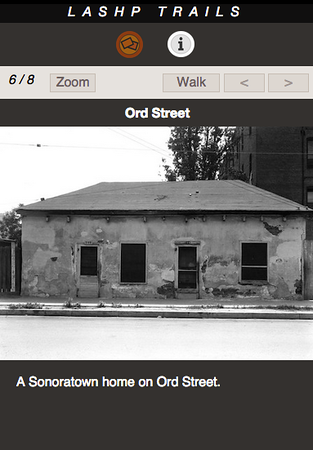 ORD STREET 06.png