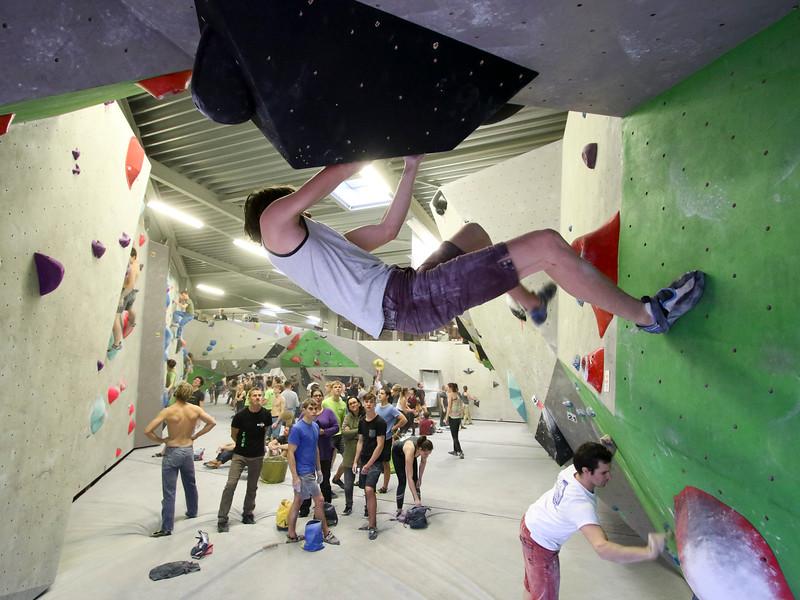 TD_191123_RB_Klimax Boulder Challenge (147 of 279).jpg
