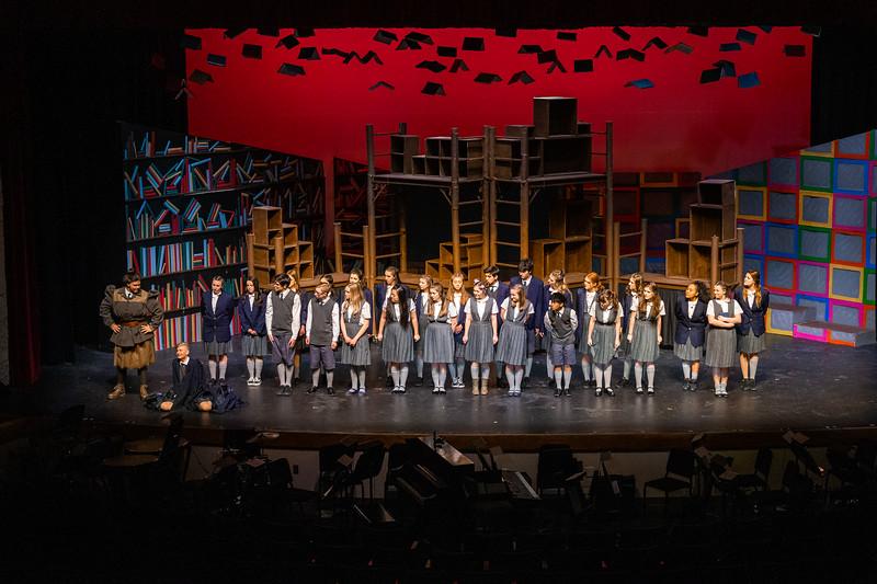Matilda - Chap Theater 2020-120.jpg