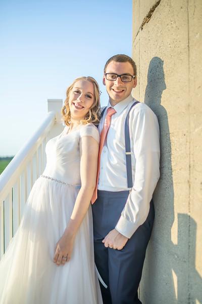 Morgan & Austin Wedding - 713.jpg