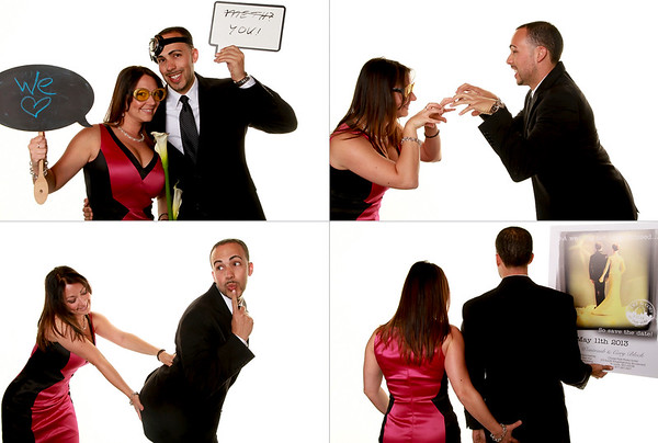 2013.05.11 Danielle and Corys Photo Booth Prints 037.jpg