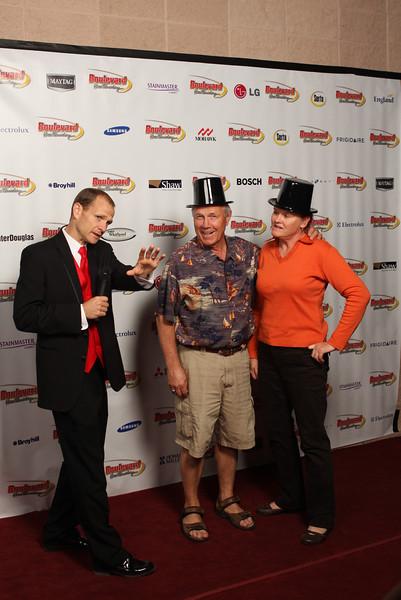 Anniversary 2012 Red Carpet-1649.jpg