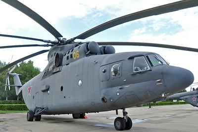 """""""ARMY-2017""""  Aircraft"""