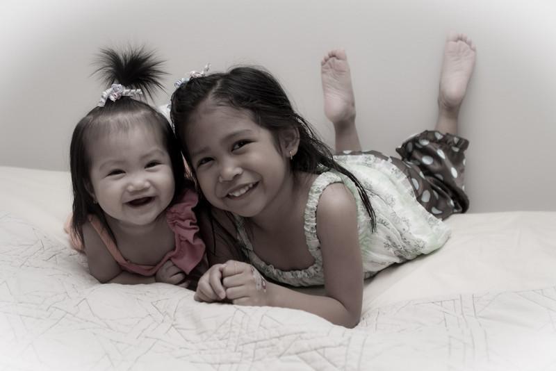 Sisters_2012_016.jpg